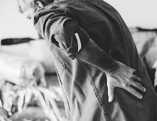 _0001_ache-adult-back-pain-1573823